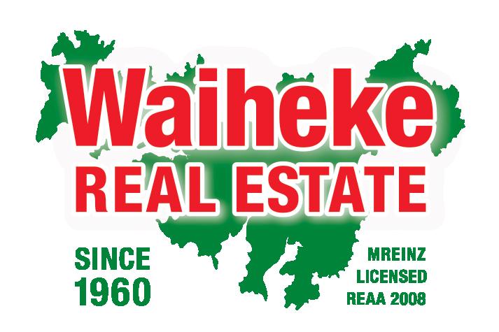 WRE Logo transparent mask-20150419-094344881