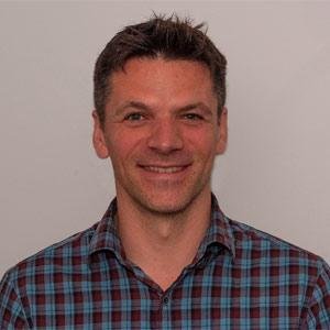 Paul Brisbane